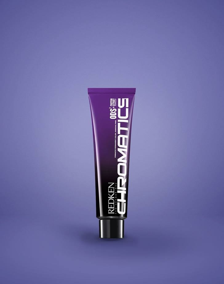 Chromatics™  ByRedken