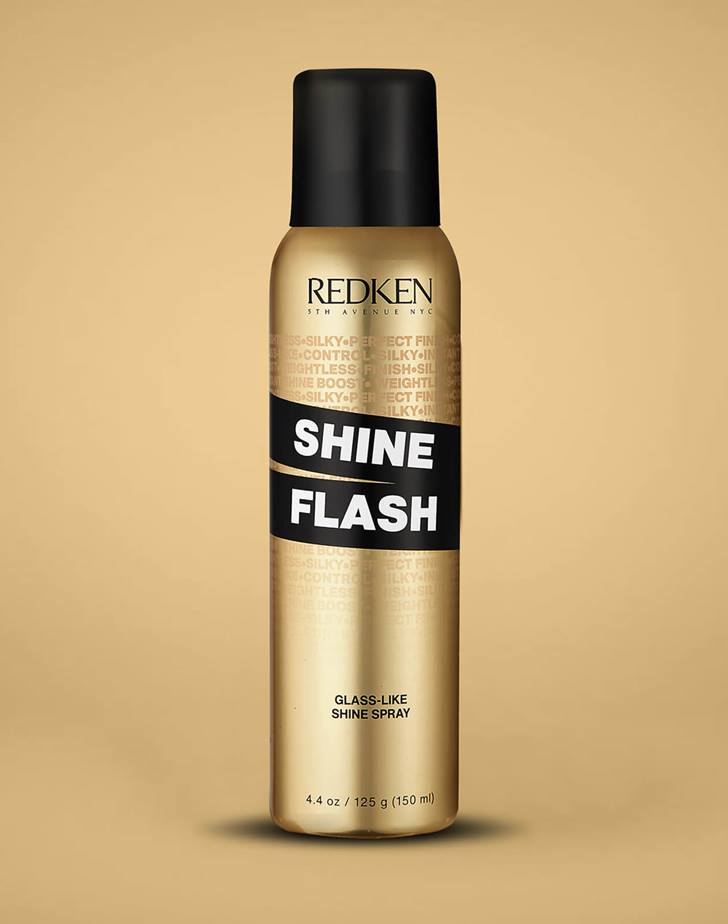 Shine Flash